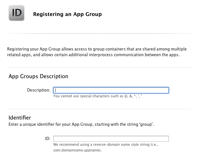app_groups_2.png