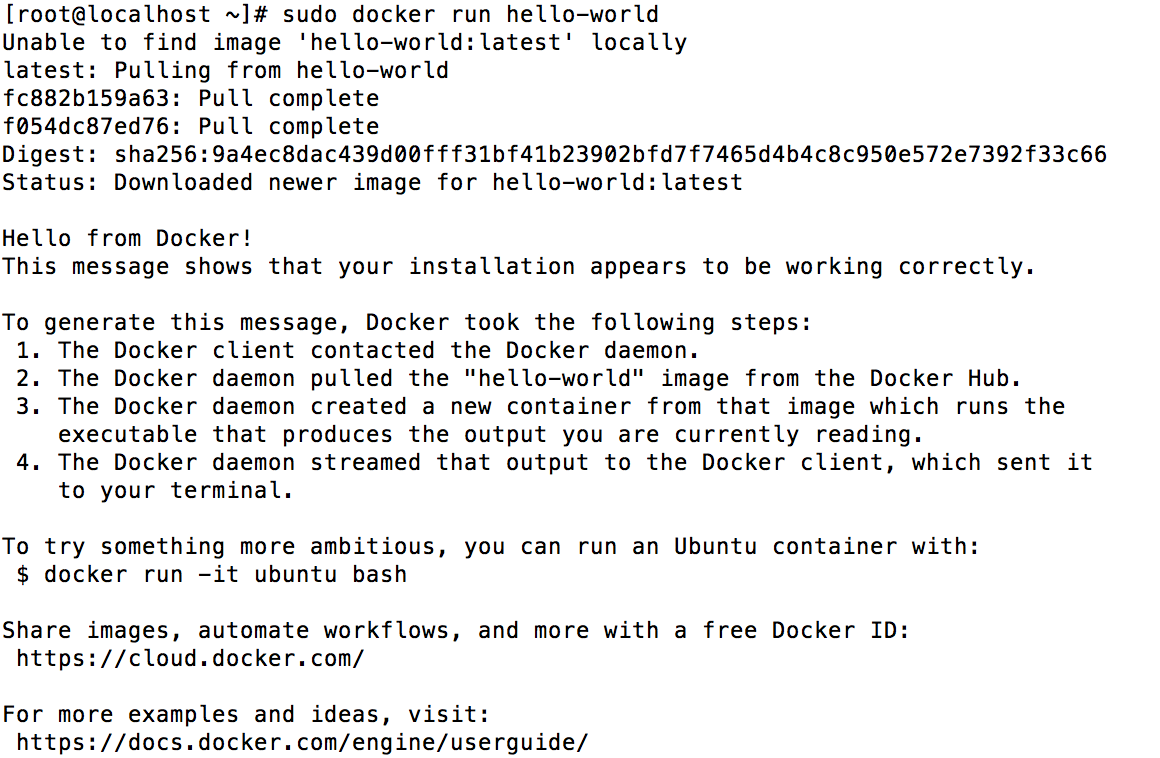 docker-hello-world.png