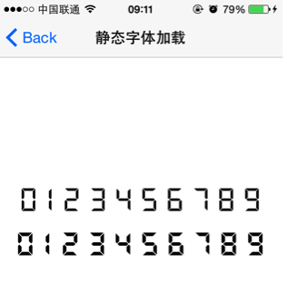 ios_font_static_preview.png