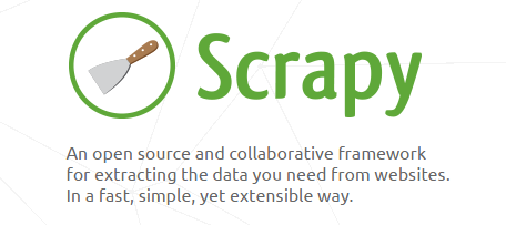 scrapy_logo.png