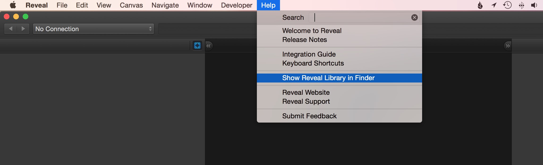 show-reveal-library-in-finder.jpg